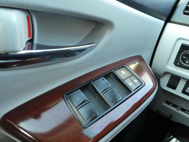 2010 Lexus HS250h Premium Leesburg, Virginia 23