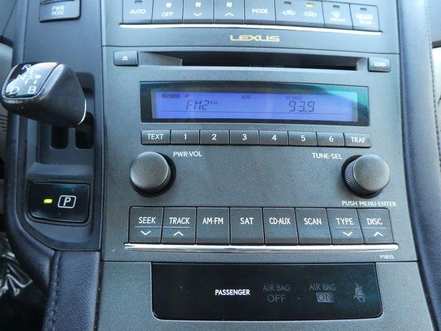 2010 Lexus HS250h Premium Leesburg, Virginia 25