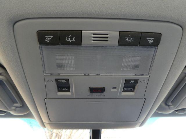 2010 Lexus HS250h Premium Leesburg, Virginia 28