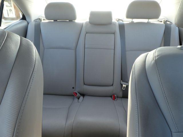 2010 Lexus HS250h Premium Leesburg, Virginia 11
