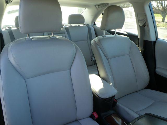 2010 Lexus HS250h Premium Leesburg, Virginia 9