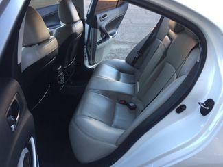 2010 Lexus IS 250 3 MONTH/3,000 MILE NATIONAL POWERTRAIN WARRANTY Mesa, Arizona 10