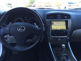 2010 Lexus IS 250 3 MONTH/3,000 MILE NATIONAL POWERTRAIN WARRANTY Mesa, Arizona 14