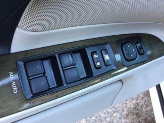 2010 Lexus IS 250 3 MONTH/3,000 MILE NATIONAL POWERTRAIN WARRANTY Mesa, Arizona 15