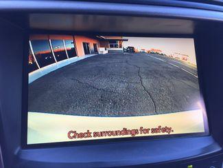 2010 Lexus IS 250 3 MONTH/3,000 MILE NATIONAL POWERTRAIN WARRANTY Mesa, Arizona 19