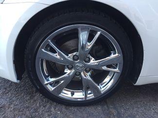 2010 Lexus IS 250 3 MONTH/3,000 MILE NATIONAL POWERTRAIN WARRANTY Mesa, Arizona 21