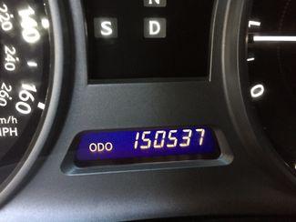 2010 Lexus IS 250 3 MONTH/3,000 MILE NATIONAL POWERTRAIN WARRANTY Mesa, Arizona 22