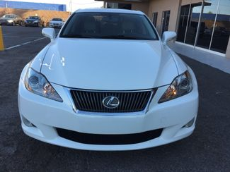 2010 Lexus IS 250 3 MONTH/3,000 MILE NATIONAL POWERTRAIN WARRANTY Mesa, Arizona 7