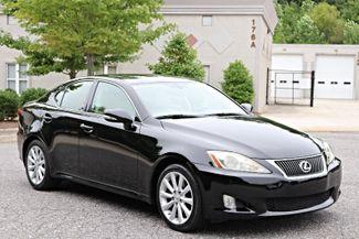 2010 Lexus IS 250 Mooresville, North Carolina