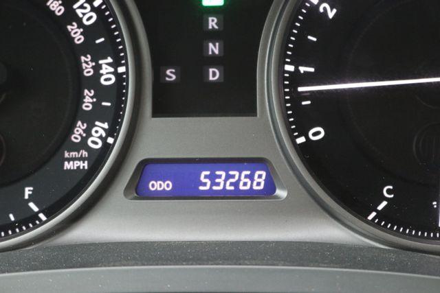 2010 Lexus IS 250 Mooresville, North Carolina 24