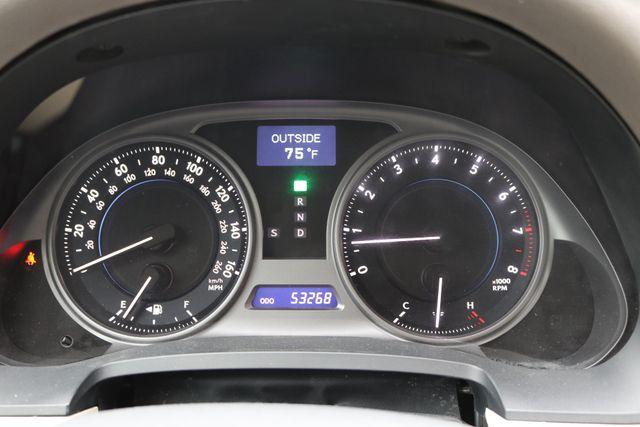 2010 Lexus IS 250 Mooresville, North Carolina 25