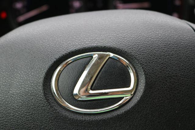 2010 Lexus IS 250 Mooresville, North Carolina 27