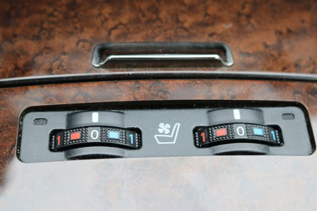 2010 Lexus IS 250 Mooresville, North Carolina 39