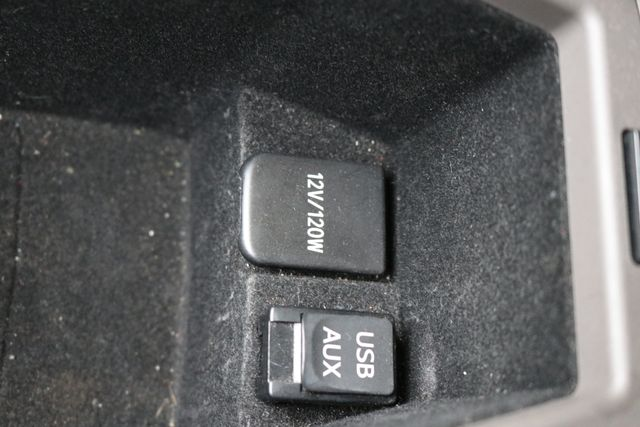 2010 Lexus IS 250 Mooresville, North Carolina 43