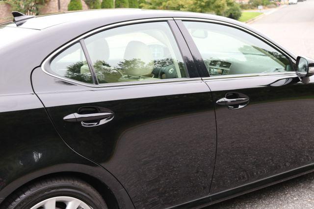 2010 Lexus IS 250 Mooresville, North Carolina 57