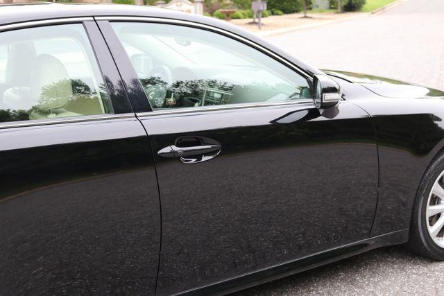 2010 Lexus IS 250 Mooresville, North Carolina 58