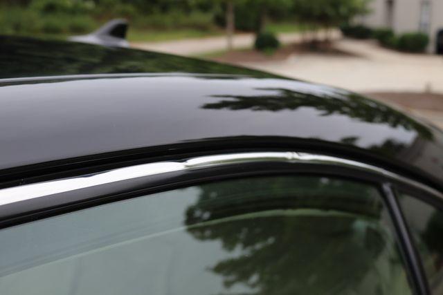 2010 Lexus IS 250 Mooresville, North Carolina 69