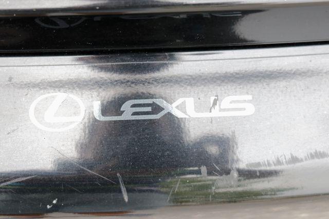 2010 Lexus IS 250 Mooresville, North Carolina 70