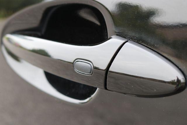 2010 Lexus IS 250 Mooresville, North Carolina 71