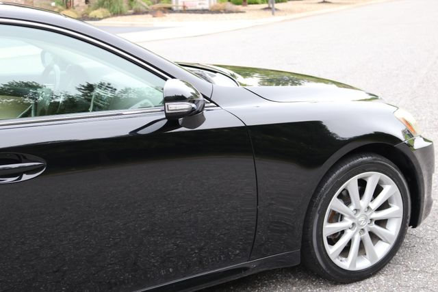 2010 Lexus IS 250 Mooresville, North Carolina 59