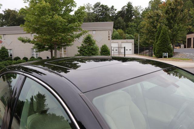 2010 Lexus IS 250 Mooresville, North Carolina 61