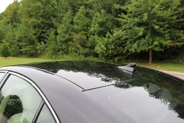 2010 Lexus IS 250 Mooresville, North Carolina 63