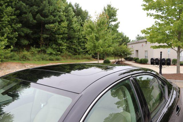 2010 Lexus IS 250 Mooresville, North Carolina 64