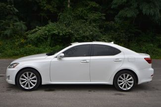 2010 Lexus IS 250 Naugatuck, Connecticut 1