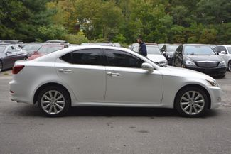 2010 Lexus IS 250 Naugatuck, Connecticut 5