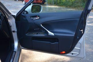2010 Lexus IS 250 Naugatuck, Connecticut 10