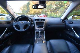 2010 Lexus IS 250 Naugatuck, Connecticut 16