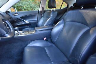 2010 Lexus IS 250 Naugatuck, Connecticut 20