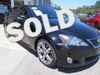 2010 Lexus IS 250 Raleigh, NC