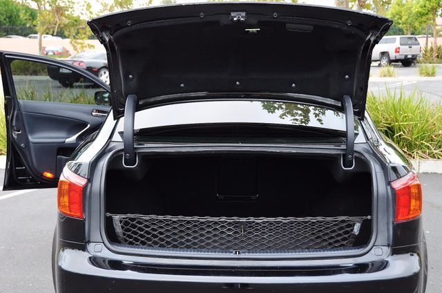 2010 Lexus IS 250 Reseda, CA 26
