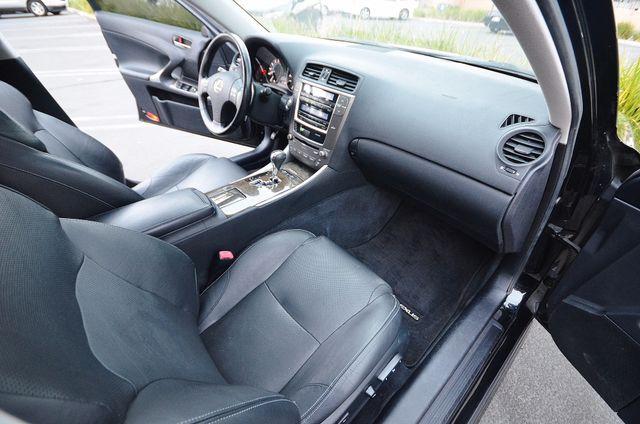 2010 Lexus IS 250 Reseda, CA 33