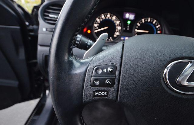 2010 Lexus IS 250 Reseda, CA 10