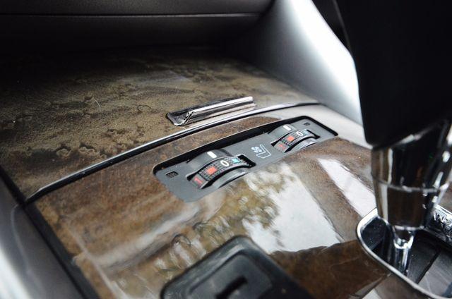 2010 Lexus IS 250 Reseda, CA 41