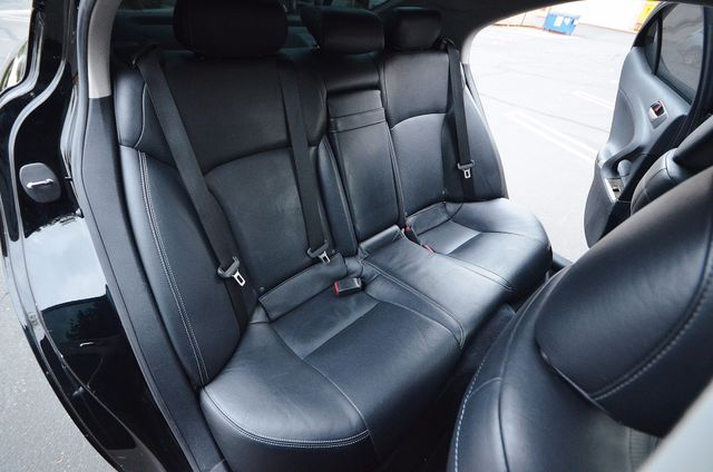 2010 Lexus IS 250 Reseda, CA 44
