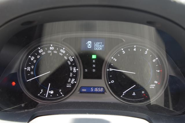 2010 Lexus IS 250 4dr Sport Sdn Auto AWD Richmond Hill, New York 11