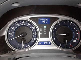 2010 Lexus IS 250 Virginia Beach, Virginia 15