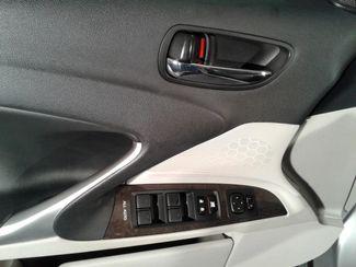 2010 Lexus IS 250 Virginia Beach, Virginia 12
