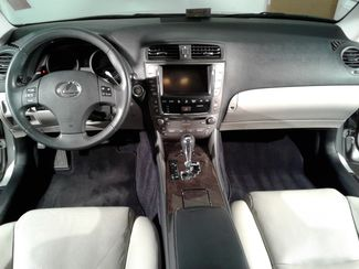 2010 Lexus IS 250 Virginia Beach, Virginia 13
