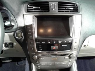 2010 Lexus IS 250 Virginia Beach, Virginia 21