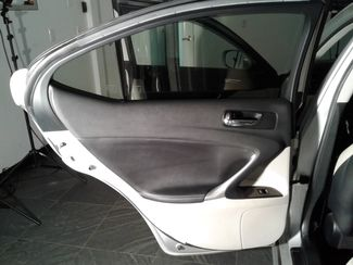 2010 Lexus IS 250 Virginia Beach, Virginia 31