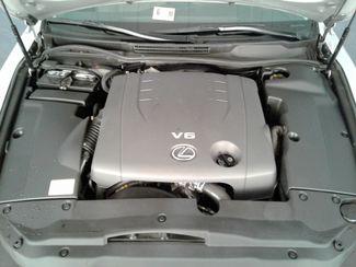 2010 Lexus IS 250 Virginia Beach, Virginia 10