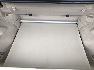 2010 Lexus IS 350C HARD TOP CONV Knoxville , Tennessee 58