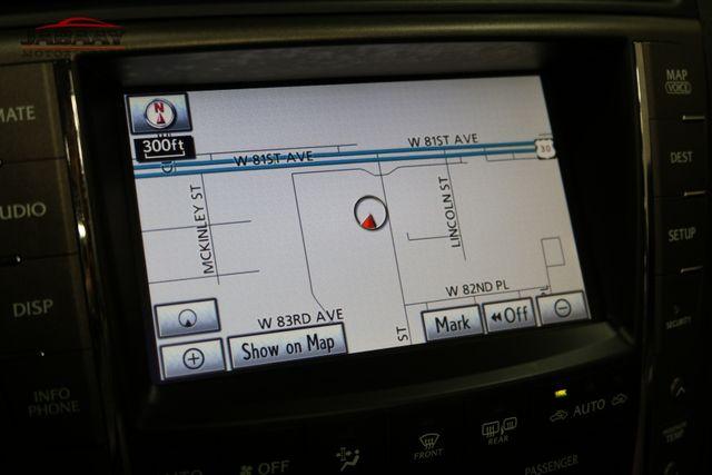 2010 Lexus IS 350C Merrillville, Indiana 20