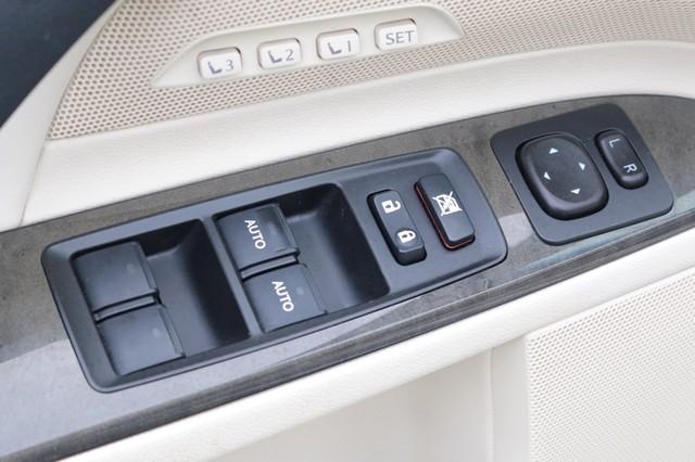 2010 Lexus IS 350C Mooresville, North Carolina 10