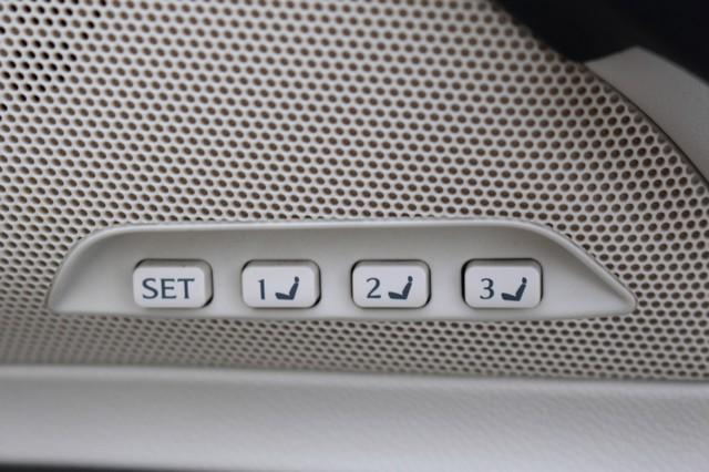 2010 Lexus IS 350C Mooresville, North Carolina 17