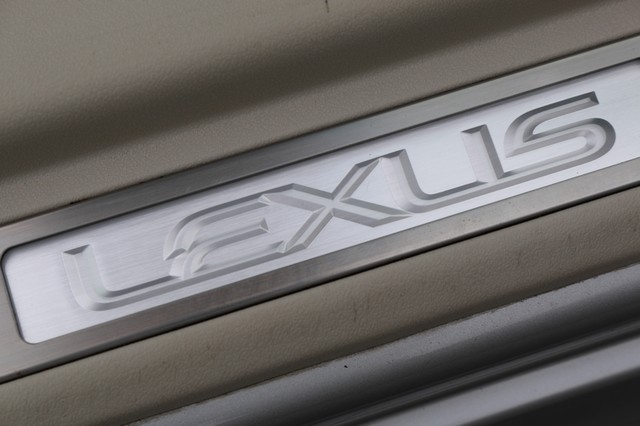 2010 Lexus IS 350C Mooresville, North Carolina 18